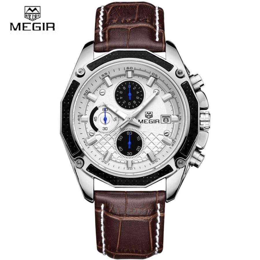 Fashion-stijl-megir-heren-horloges-top-brand-luxe-lederen-quartz-horloge-chronograaf-lichtgevende-sport-heren-polshorloge.jpg