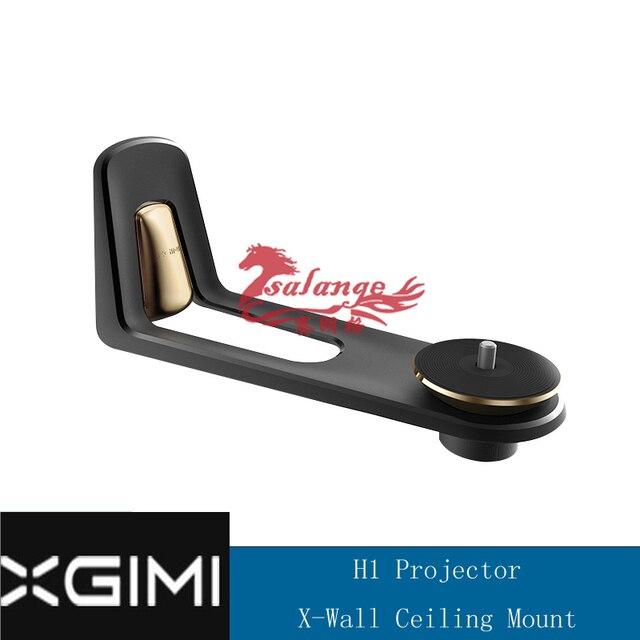 Оригинал XGIMI H1 Проектор Потолочное Стены Кронштейн Стенд