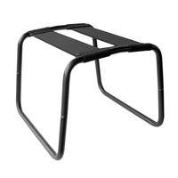 Multi functional Sex Chair Bounce Sex Swing Chairs with Handle Adjustable Comfortable Height Adult Sex Chair Sexing Chairs