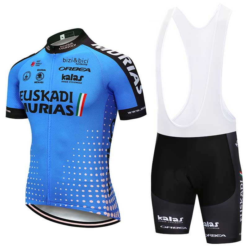 79dea0e94 ORBEA Brand 2018 New Summer Cycling Jersey Set Maillot Ropa Ciclismo  Bicycle Clothing MTB Bike Uniform