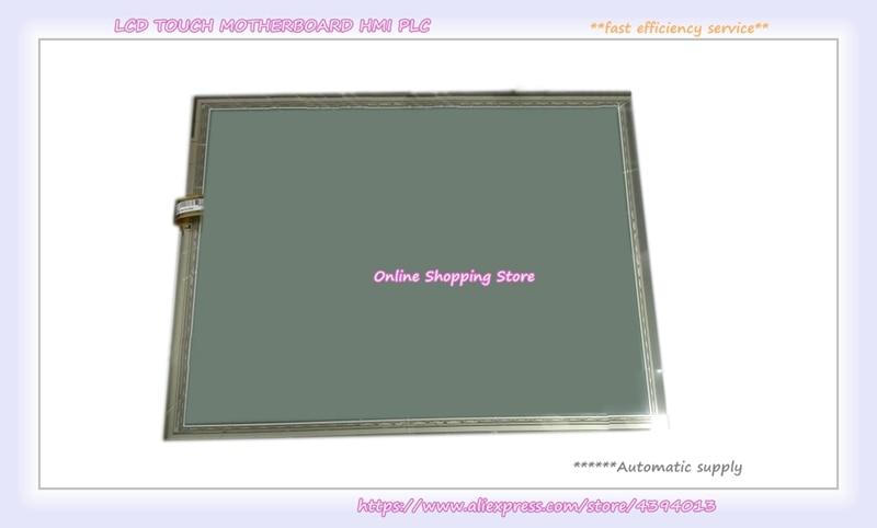 цена на E301650 FS-01 376X301mm touch screen touch glass external screen