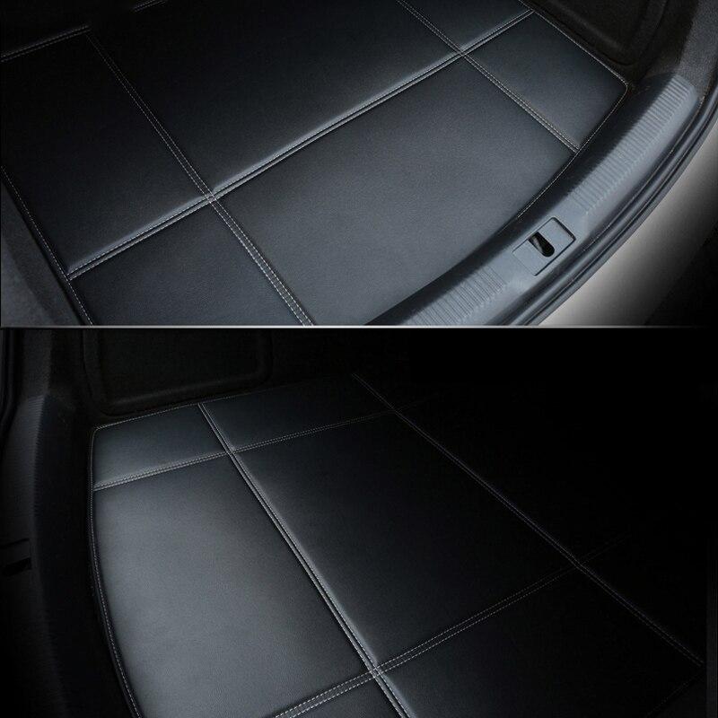 Vehicle Electronics & Gps Tailgates & Liftgates Reasonable Fast Ems For Mercedes G Wagon W463 Hd Rear View Reversing Camera Retrofit Kit