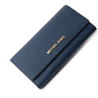 2019 Luxury Genuine Leather Phone Wallet Women Designer Long Wallets Famous Brand Coin Purse Cross Pattern Monederos Para Mujer