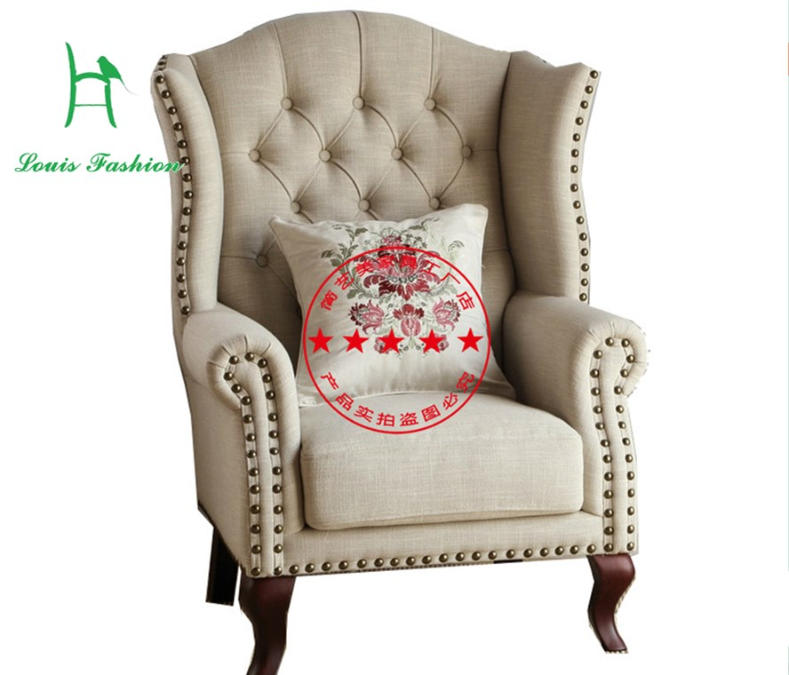 Popular Leather Bedroom Chairs-Buy Cheap Leather Bedroom
