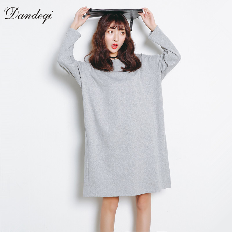 Online Get Cheap Tshirt Dress Maxi -Aliexpress.com | Alibaba Group