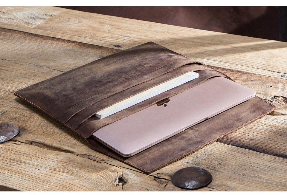 CF2005-for-iPad-macbook_11