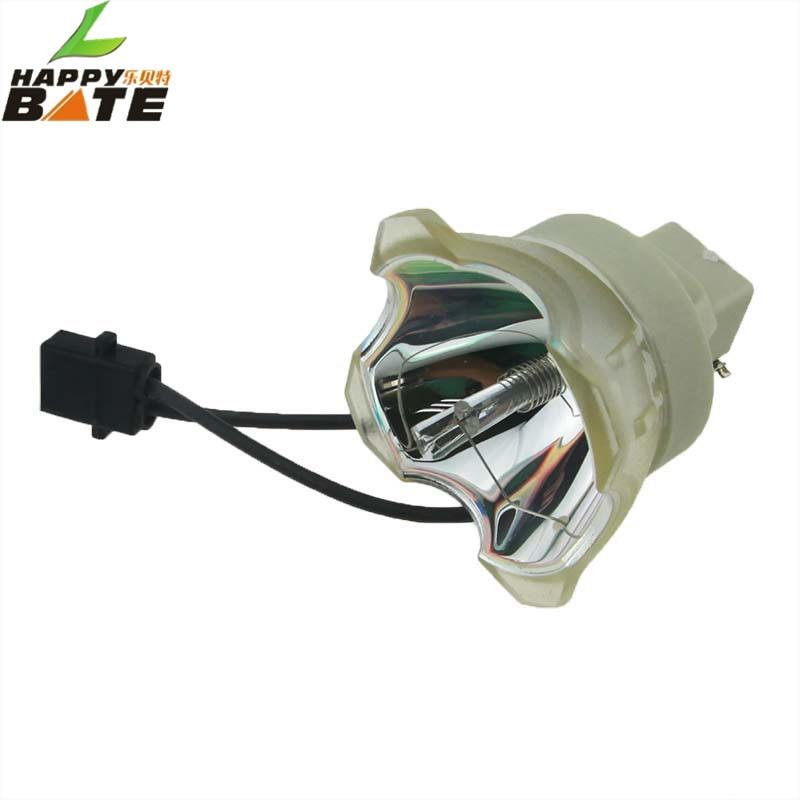Projector lamp bulb POA-LMP136/610-346-9607 for PLC-XM1500C XM150 ZM5000L LP-WM5500 LC-XL100 LC-XL200L LC-100L WUL100 happybate original bare projector lamp poa lmp136 610 346 9607 bulb for plc xm150 plc xm150l plc wm5500 plc zm5000l plc wm5500l