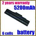 Jigu whitout cd bateria do portátil para sony vaio vgp-bps13/s vgp-bps13a/s vgp-bps13as vgp-bps13b/s vgp-bps13s vgn-aw53fb vgn-aw80s