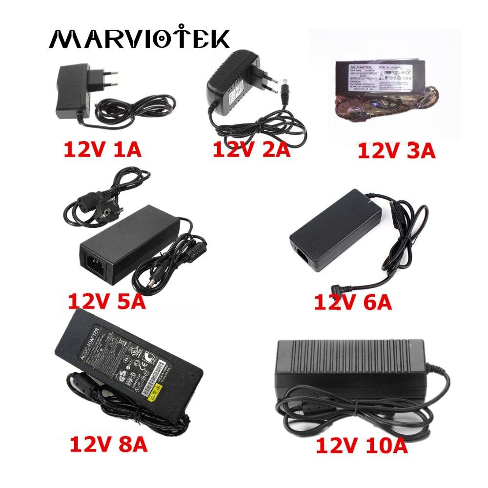 12-v-fonte-de-alimentacao-ac100-~-240-v-para-12-v-motorista-levou-1a-2a-3a-5a-6a-8a-10a-transformador-de-baixa-tensao-para-a-camera-de-cctv-55x21-mm