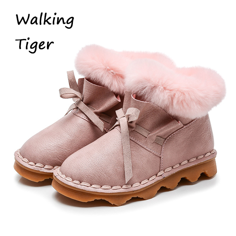 cute girls boots for girl shoes kids winter boot children shoe leather ankle boots girl fashion children s shoes autumn winter kids martin boots girls fashion leather boots boys motorcycle boots shoes child warming shoes