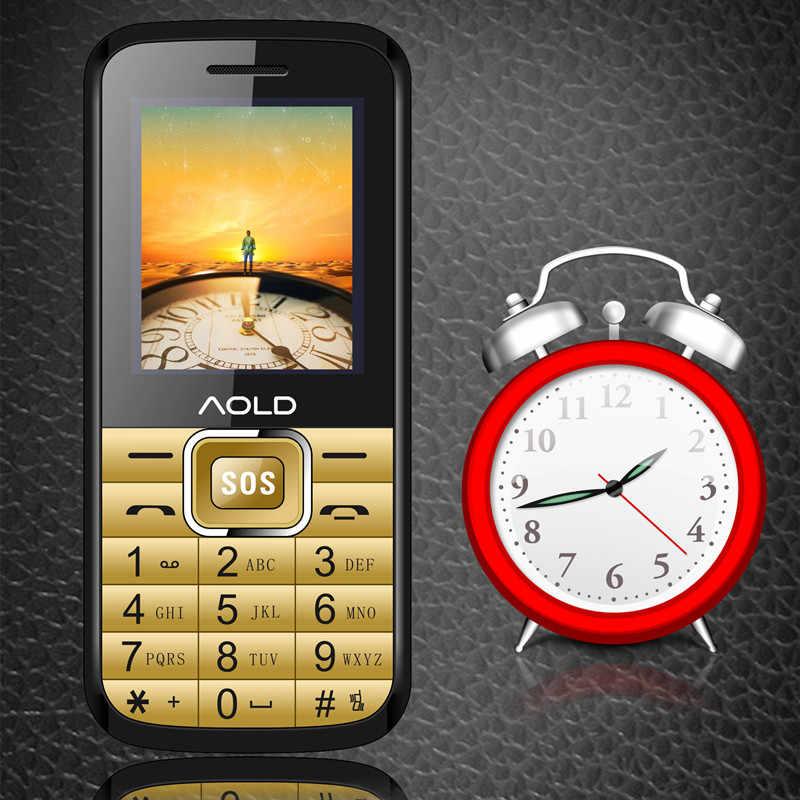 التخليص بيع رخيصة المزدوج سيم بلوتوث mp3 مشغل فيديو بصوت عال المتكلم الضغط على زر الهاتف المحمول gsm هواتف محمولة لوحة مفاتيح روسية
