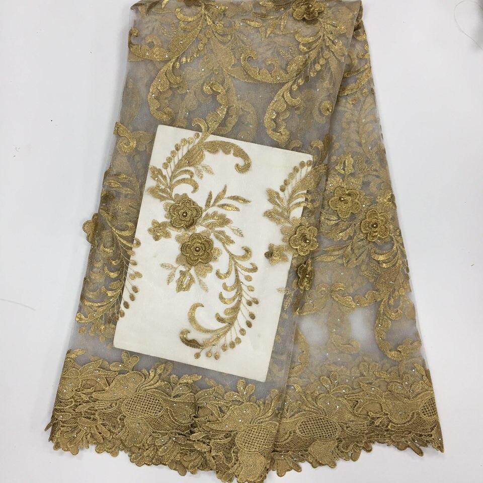 for Applique Dress Rhinestone