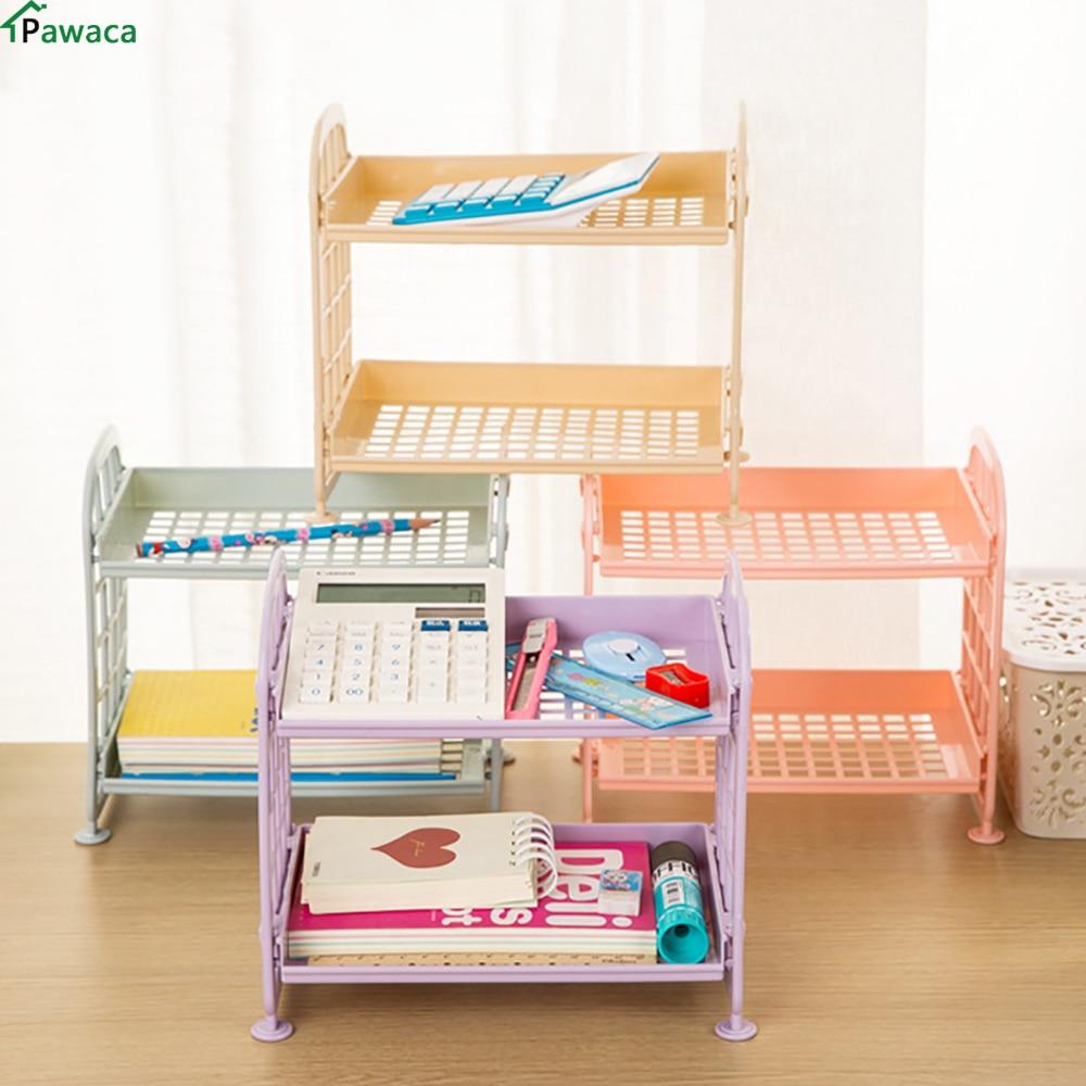 Storage Shelves Rack Mutifunctional