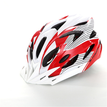 Tour Of France Brand Professional Bicycle Helmet Capacete Ciclismo EPS+PC Material Super Light Road Bicycle Cycling Bike Helmet