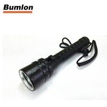 Flashlight Range Promotion Achetez Long Des kXZiuOP