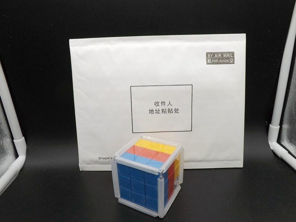 MO038 (14)