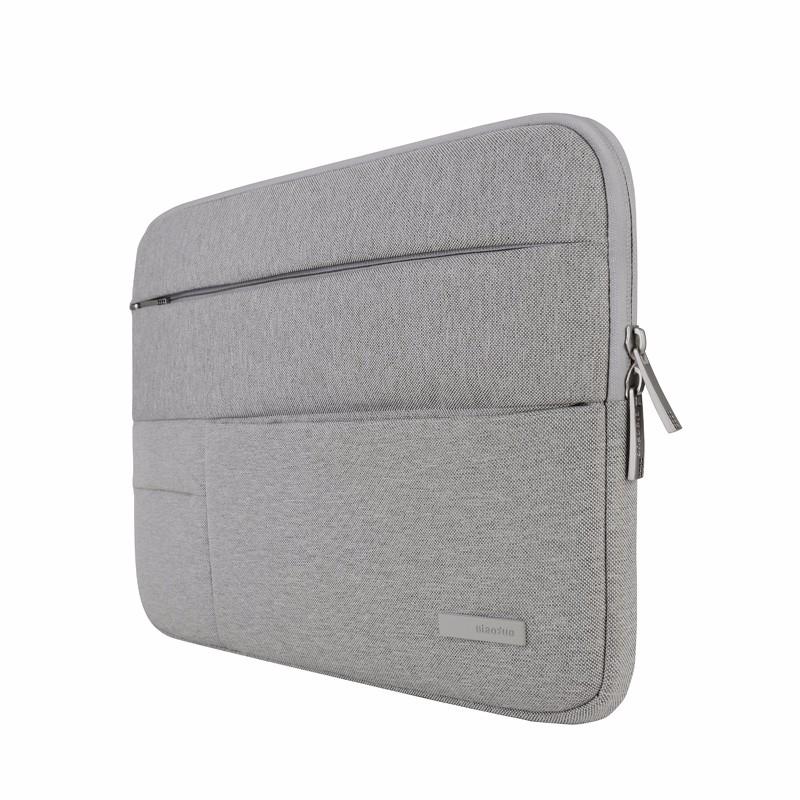 15 Mac Men Case 15