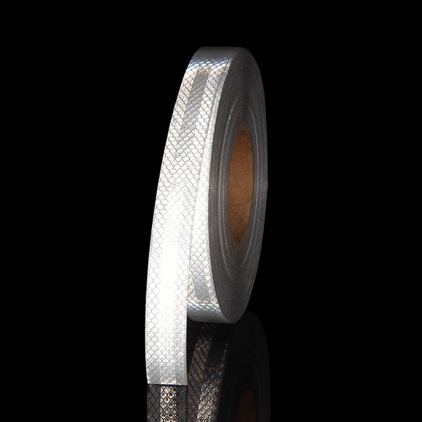 45 x Reflektierend Aufkleber Silber Stern Reflexfolie Reflektor Folie   Nr 018 Fitness & Jogging