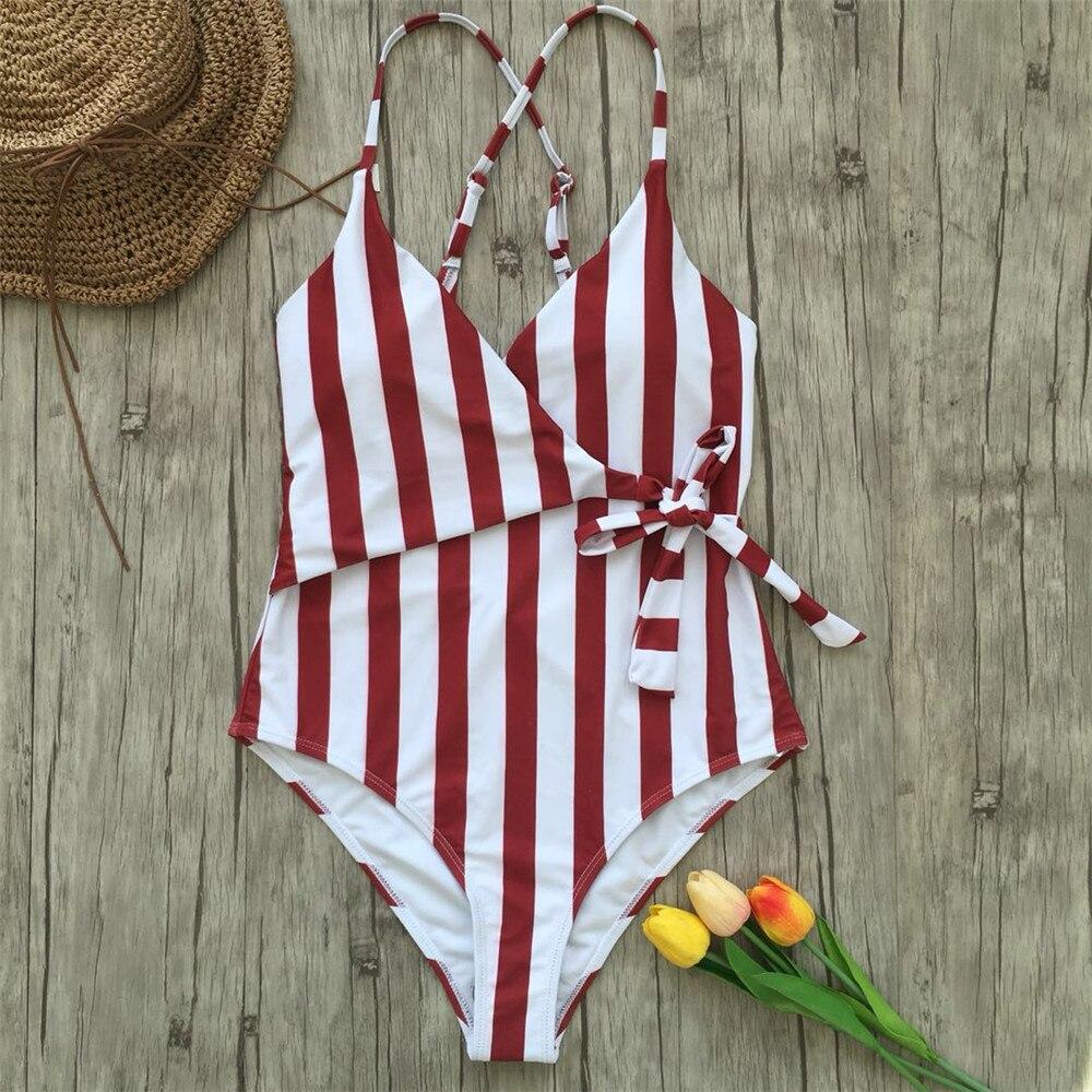 S-XXL une pièce Maillot de bain Badpak grande taille maillots de bain femmes Monokini Maillot de bain Mujer Trikini Bikini Biquini Maillot femme
