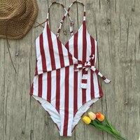 S-xxl цельный купальный костюм badpak плюс размер купальники женские Banador Монокини, женский купальный костюм de bain Biquini купальный костюм, трикини ...
