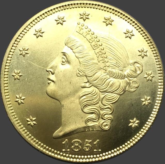 munten waarde