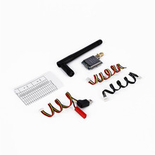 Charging TX320 200mW 40CH FPV Mini Wireless Transmitter Module For Drone 250 FPV 2019 convenient and practical accessories