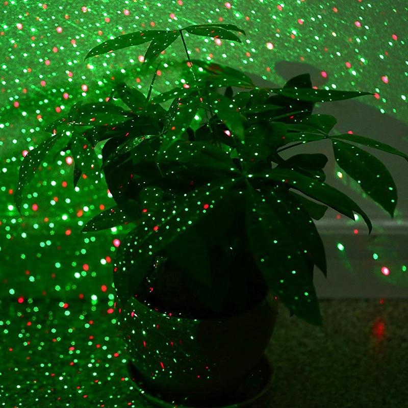 Efeito de Iluminação de Palco livre do gramado Plugs : Eu/us/au/uk Suit For You Country