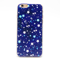 High Quality PC Phone Case For Apple IPhone 5 5S 6 6s Case Hard For IPhone