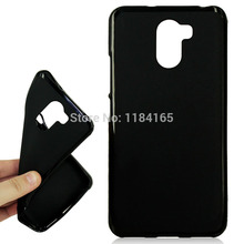 Quality Pudding Anti Skid Soft Silicone TPU Protection Case for Wileyfox Swift 2 / Swift 2 Plus Skin Gel Cover Phone Accessories protective case for asus zenpad s z580 z580ca z580c 8 inch high quality pudding anti skid soft silicone tpu protection