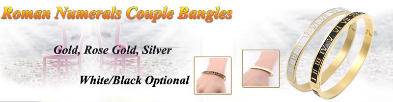 Roman-numeral-bangle