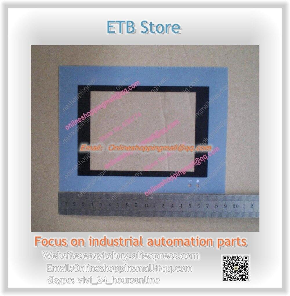 PWS5600S PWS5600T PWS5610S PWS5610T-S-S-S-S Touch Screen Mask pawelk s