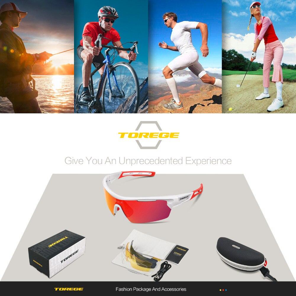 3e63df9313 Maleroads impermeable Gym Running Correa ciclismo bolsa de cintura  ultraligero Fanny Pack teléfono celular titular dinero