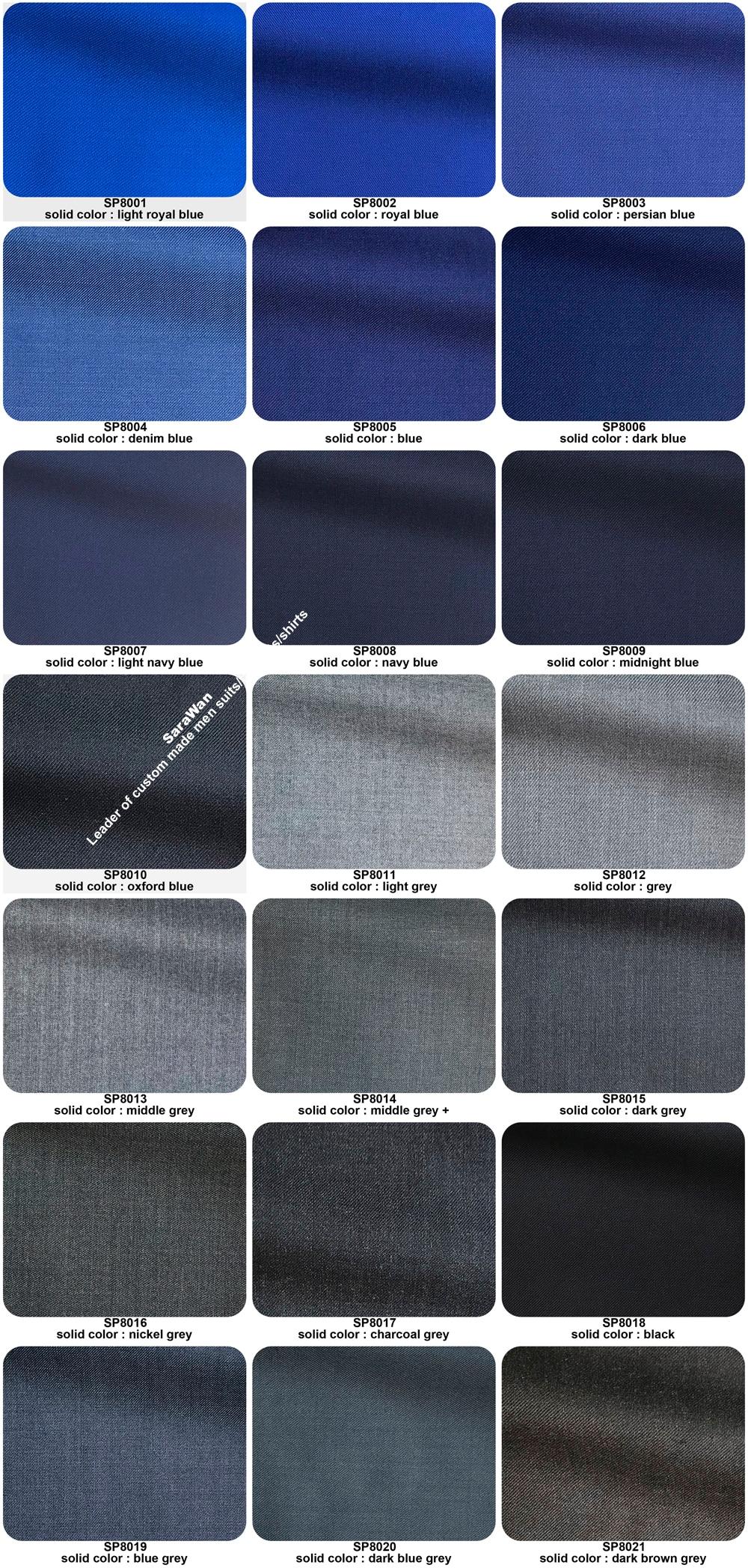 premium wool blend 2018_1_1000