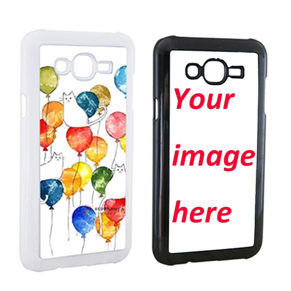 Benutzerdefiniert für Samsung J7 J5 J3 J2 J1 2016 Fall - Handy-Zubehör und Ersatzteile