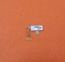 Original THL T6 T6S T6 Pro Power Button Flex Cable FPC  Smart Cell Phone free shipping