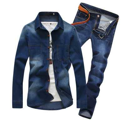 Online Get Cheap Jeans Pant Shirt -Aliexpress.com | Alibaba Group