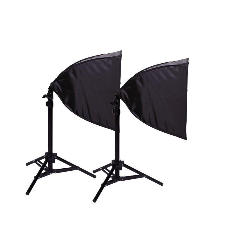box studio jewelry studio 30cm photography light box photography light set power lamp base folding softbox for tent CD50 the taste of home cooking cold dishes stir fried dishes and soup chinese home recipes book chinese edition step by step