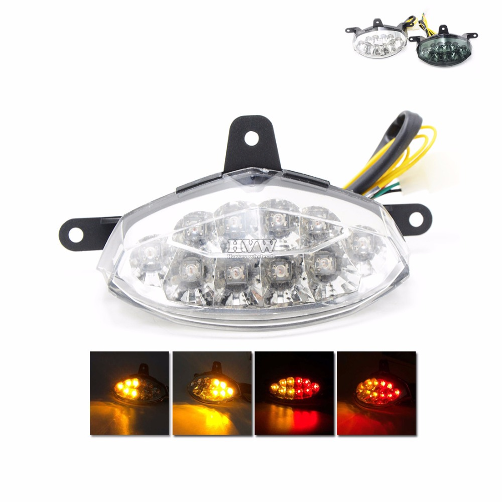ФОТО new  Superior quality Motorcycle parts accessories Motorcycle Turn Signal for KTM DUKE 990 KTMDUKE990 KTM DUKE-990housing