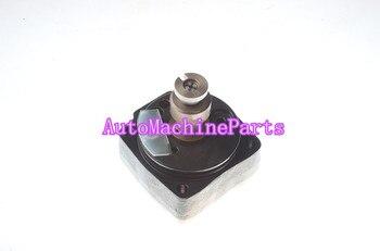096400-1320 Rotor Head 0964001320 Head Rotor Diesel For VE Pump Good Quality
