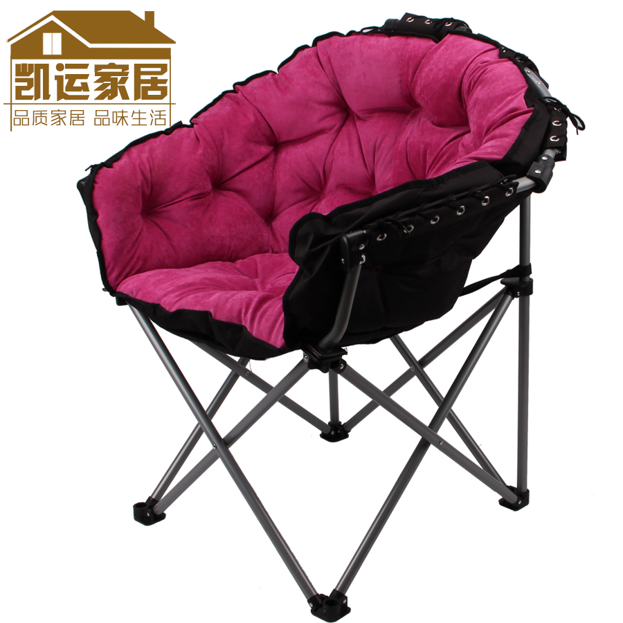 Stylish computer chair recliner lounge chair portable folding chairs IKEA sofa queen lazy chair on Aliexpress.com   Alibaba Group  sc 1 st  AliExpress.com & Stylish computer chair recliner lounge chair portable folding chairs ...