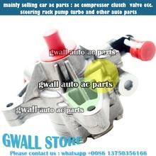 Power Steering Pump Fit For Car Honda Accord 2003 2004 2005 56100RAAA01 56100-RAA-A01 56100RAAA01RM