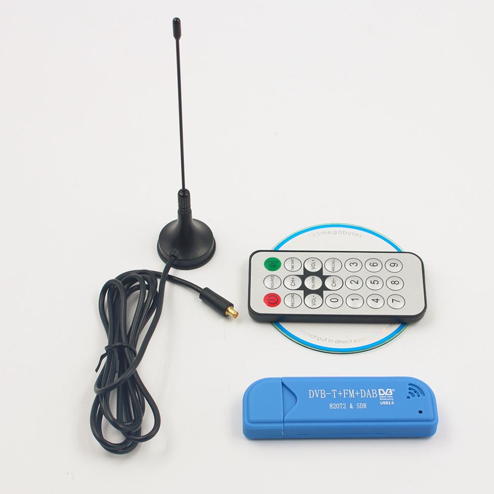 ZB06400-D-310-1