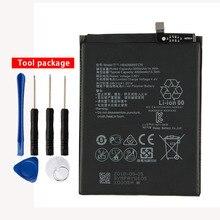 Original Y7 Prime phone battery For Huawei TRT-L53 TRT-L21A TRT-AL00 TL10A Y7 TRT-LX1 /LX2/LX23 Enjoy 7 plus HB406689ECW goowiiz темно синий enjoy 7 plus y7 prime y7 2017