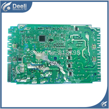95% new Original for Whirlpool WFS1065CW/CS washing machine board W10312391 Z52721AC 46197041724 Z52722AA  on sale