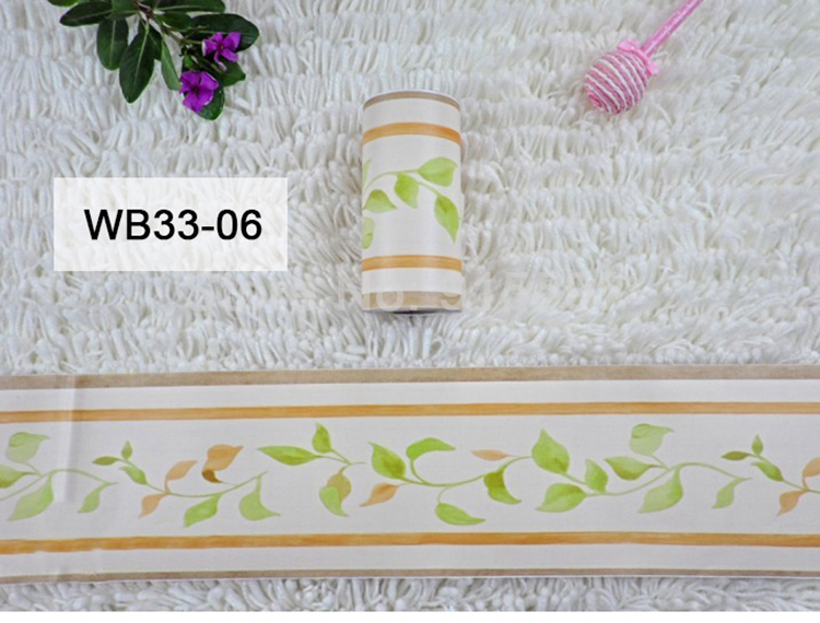 WB33 08