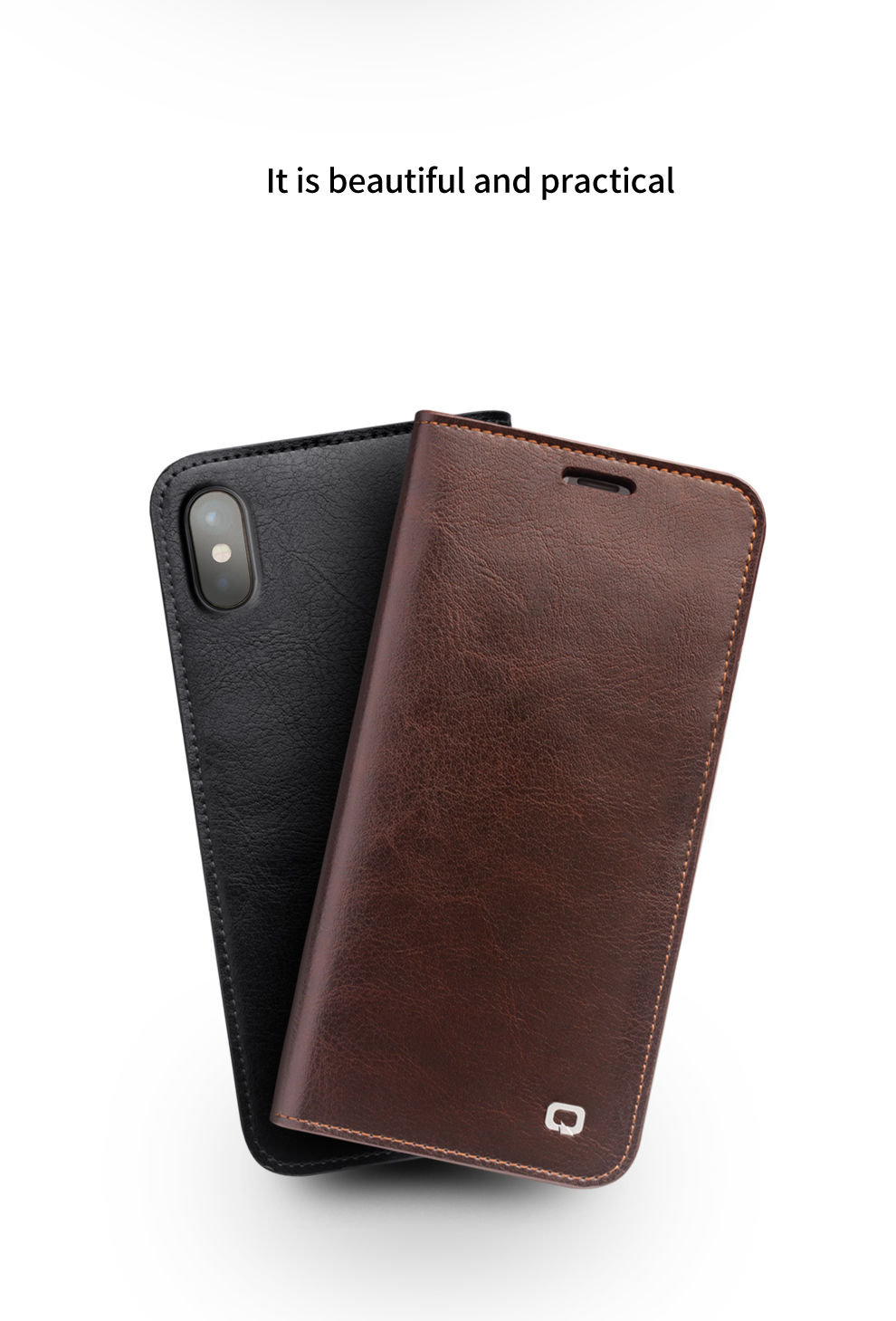 iphone8-_06