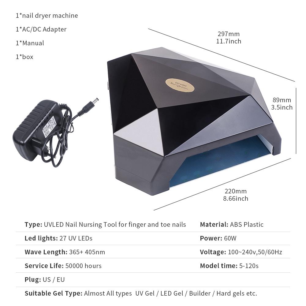 XL011701-black-EU_06