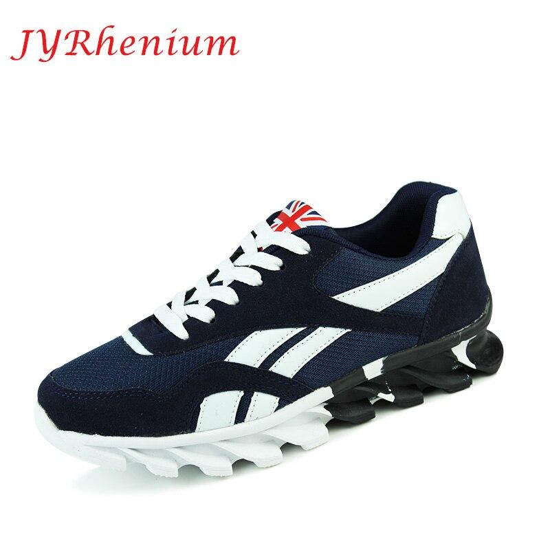 185a134dc0f Tênis de Corrida Tênis para Homens Confortável o Esporte de ar Jyrhenium