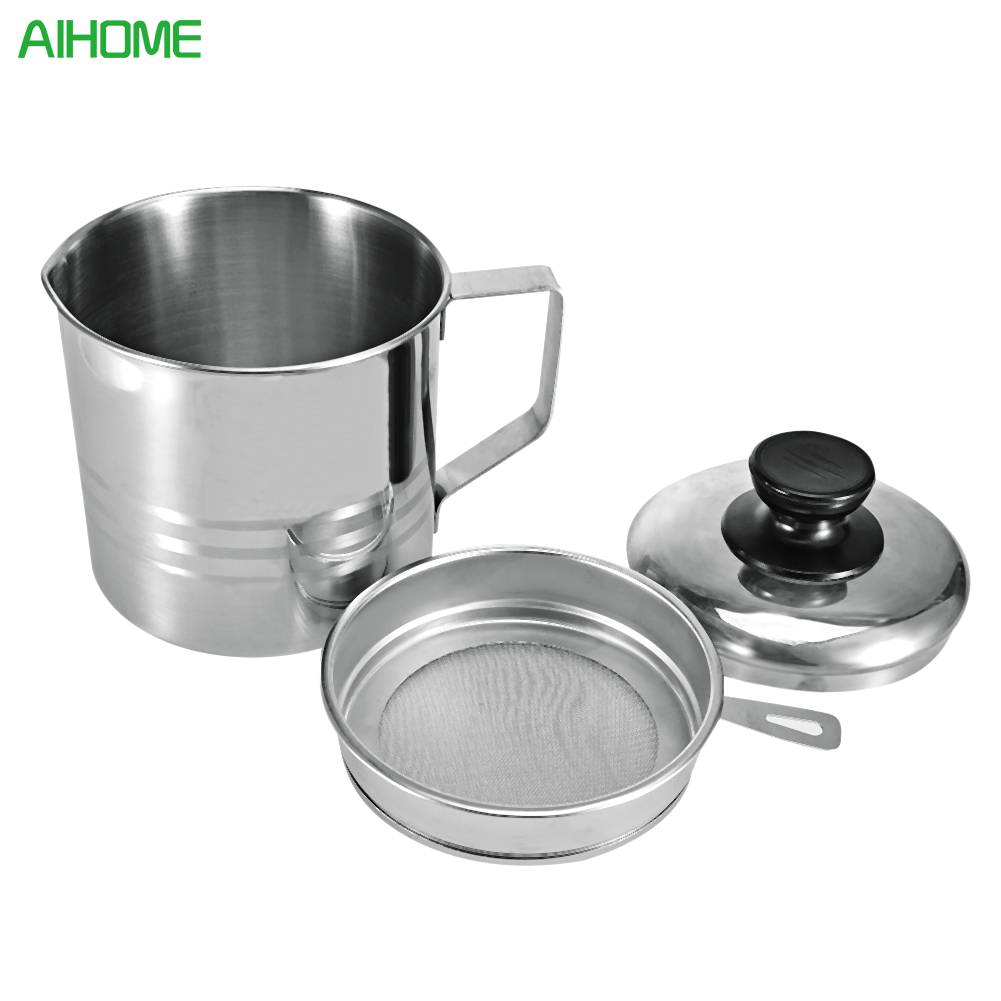 Quality 600ml Stainless Steel Coffee Pot Cafetiere French Press With Filter Double Wall Insulation Design Polish Process Pot Cup