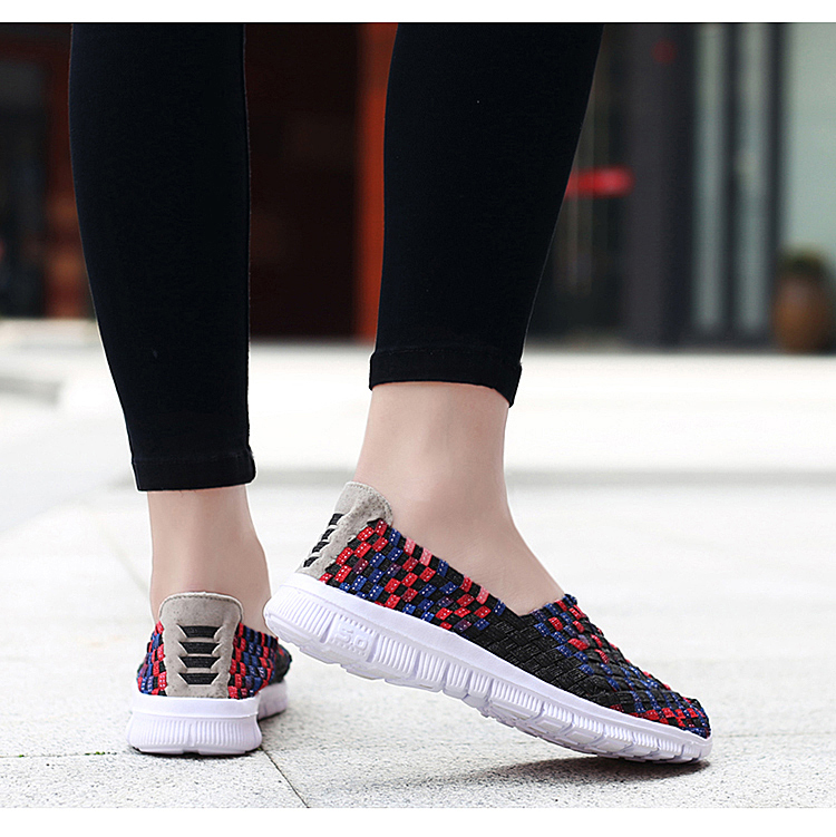 women sneakers (20)